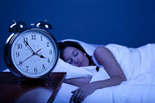 Circadian Rhythms Affect Digestion, Heart, and Lungs
