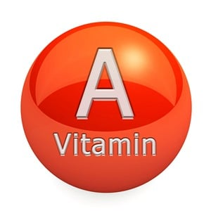 The Straight Scoop on Vitamin A