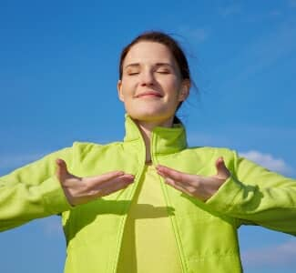 5 Tips for Optimal Lung Health-and Clear Breathing