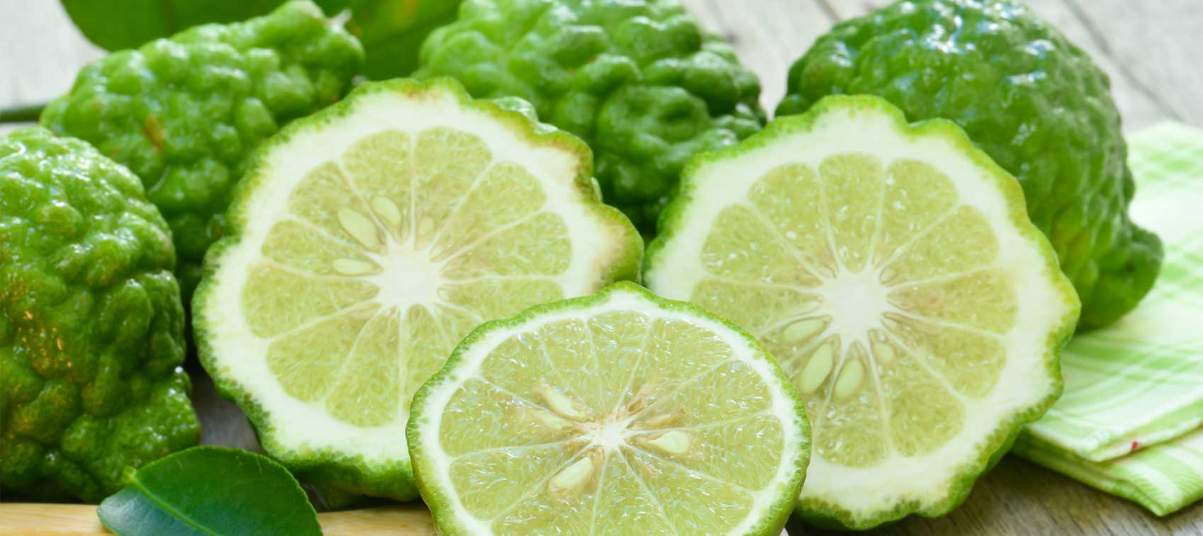 Benefits Of Bergamot Dr Whitaker